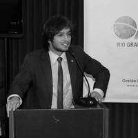 Ferdinand   Advogado em Porto Alegre (RS)