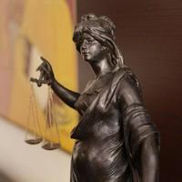 Jobim | Advogado | União Estável em Porto Alegre (RS)