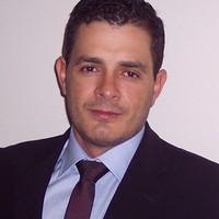 Lindomar | Advogado | INSS em Belo Horizonte (MG)