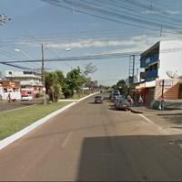 Escritório | Advogado | Ação Civil em Londrina (PR)