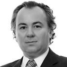 Renato Marcão