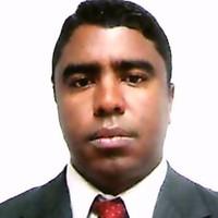 Fabio | Advogado em Recife (PE)