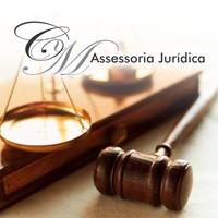Caroline | Advogado em São Paulo (SP)