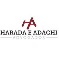 Harada | Advogado | Direito Civil em Maringá (PR)
