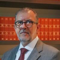 Guilherme | Advogado | Negociação Contratual