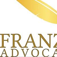 Franzoi | Advogado | Direito Civil em Maringá (PR)