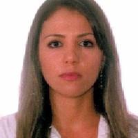 Caroline | Advogado | Arrombamento