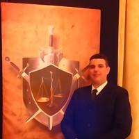 Romulo | Advogado | Convenção Coletiva em Brasília (DF)