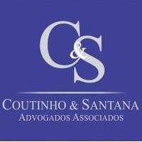 Coutinho | Advogado em Curitiba (PR)