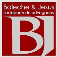 Baleche   Advogado em Curitiba (PR)