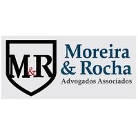 Mr | Advogado | Direito do Trabalho em Salvador (BA)