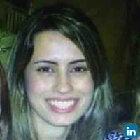 Flavia | Advogado | Direito do Trabalho em Lavras (MG)