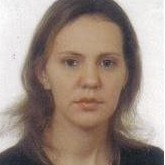 Tatiana | Advogado em Recife (PE)