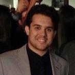Marcos | Advogado em João Pessoa (PB)