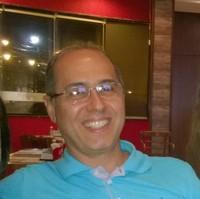 Alvaro | Advogado | Negociação Contratual