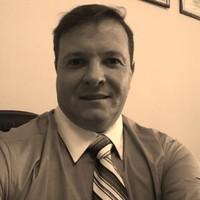 Renato | Advogado em Belo Horizonte (MG)