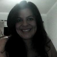 Anelúcia | Advogado | Assalto em Goiás (Estado)
