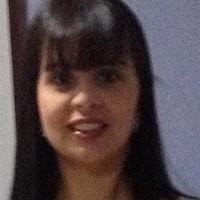 Virginia   Advogado   Rescisão de Contrato