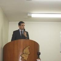 Sergio | Advogado em Itaguaí (RJ)