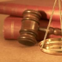 Raphaell   Advogado em Mato Grosso (Estado)