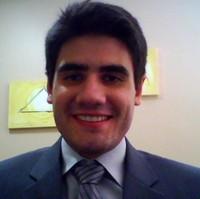 Mateus   Advogado   Direito Administrativo
