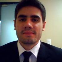 Mateus | Advogado em João Pessoa (PB)