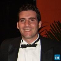 Ricardo | Advogado | Direito Público