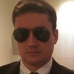 Jean | Advogado | Mandado de Segurança de Concursos Públicos em Brasília (DF)