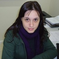 Maria | Advogado em Joinville (SC)