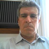 Evaldo | Advogado em Canoas (RS)