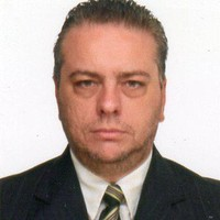 Angelo   Advogado em São Paulo (Estado)