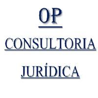 Op | Advogado | Direito do Trabalho em São Paulo (SP)