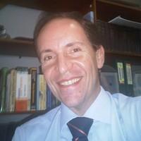 Rodrigo | Advogado em Recife (PE)