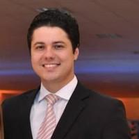 Romero | Advogado | Direito do Trabalho em Campina Grande (PB)