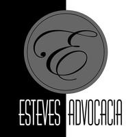 Esteves | Advogado | Direito Tributário em Rio de Janeiro (Estado)