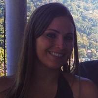 Bruna | Advogado em Rio de Janeiro (RJ)