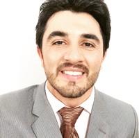 Dr. | Advogado | Processo Trabalhista em Joinville (SC)