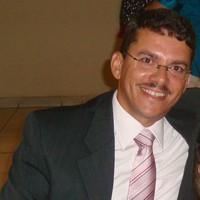 Ricardo | Advogado em João Pessoa (PB)
