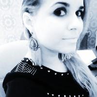 Lorena | Advogado em Goiânia (GO)
