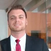 Filipe | Advogado em São Leopoldo (RS)