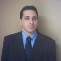 Gustavo | Advogado | Trânsito em Canoas (RS)