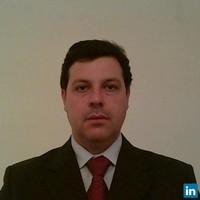André | Advogado | Negociação Contratual
