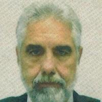 Luiz | Advogado em Recife (PE)