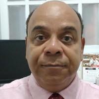 Ricardo | Advogado | Incorporação Imobiliária em Rio de Janeiro (RJ)