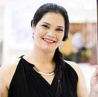 Karine | Advogado em Rio de Janeiro (RJ)