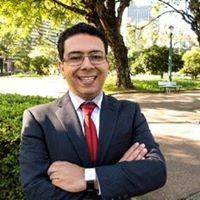 Junio | Advogado em Betim (MG)