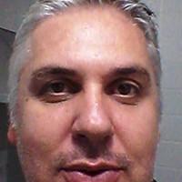 Adalberto | Advogado | Tráfico de Drogas