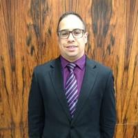Ricardo | Advogado em Brasília (DF)