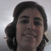 Cristina | Advogado em Taboão da Serra (SP)