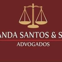 Fernanda | Advogado | Desvio de Função Trabalhista em Florianópolis (SC)